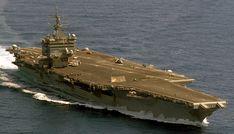 USS Enterprise CVN-65 Aircraft Carrier US Navy Us Navy Aircraft, Navy Aircraft Carrier, Tiger Cruise, Naval Station Norfolk, Uss Enterprise Cvn 65, Subic Bay, Steam Turbine, World Cruise, Air Traffic Control