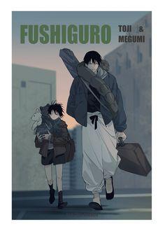 Small Boy, Aesthetic Anime, Boruto, Pretty Boys, Location History, Fan Art, Manga, Illustration, Artwork
