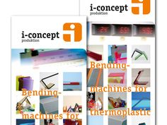 Rollup iConcept, Nottuln