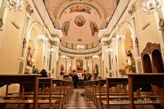 Путешествие по характерным городкам южной части Сицилии