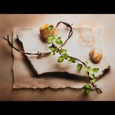 Jim Copeland - Photography #FallFestivalonPonce2014 #art #fair #artfestival #paintings #pottery #glass #jewelry #clay #photography #fiber #oils #mixedmedia #metal #bronze #stone #acrylic #sculpture #watercolor #ceramics