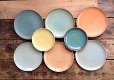 Vintage Heath Ceramics - Half Hitch Goods