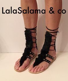 LalaSalama & co