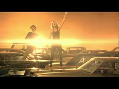 Music video by Sugarland performing Already Gone. YouTube view counts pre-VEVO: 2,883,231. (C) 2008 Mercury Records, a Division of UMG Recordings, Inc.