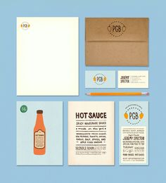 """Lauren Hom  