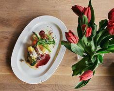 Circa 8.000 de ani de când primul mărțișor a fost creat!  Tradiție românească ce astăzi încă o mai sărbătorim cu câte un ghiocel voios sau un mărțișor în piept . Tu de ce sărbătorești (încă) această tradiție?    #retraiestecudor #restaurant #delicios #organic #romanesc #dracula #bran #brasov #coffe #coffee #transilvania #visitbrasov #draculacastle #travel #romania #dor #visitbran #cafeacugust #mirosdecafea #1martie #martisor #traditionalart #traditii #traditiiromanesti #march #primavara… French Toast, Tacos, Mexican, Breakfast, Ethnic Recipes, Food, Morning Coffee, Essen, Meals