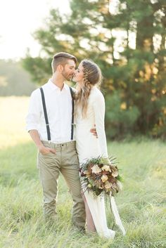 Bohemian Styled Shoot - Lori Lynn Photography, Sunkissed and Madeup, Flower Power Productions