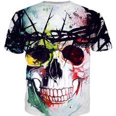 Indica Plateau Feminista Youth T-Shirt