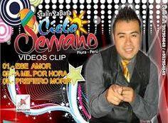 EL ENCANTO DE CORAZÓN La Carta Final en vivo 2015 Video Clip HD Celia Yaritza - Buscar con Google