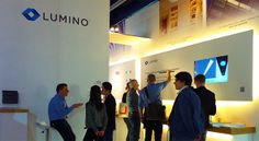 Lumino is a British lighting manufacturer established in We design and develop our products in-house by fusing cutting-edge technology with our passion for design. Light Building, Lighting Manufacturers, Flat Screen, House, Design, Flat Screen Display, Flatscreen, Haus, Design Comics