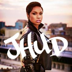 Grammy and Academy Award winner Jennifer Hudson returns to music with her first new album since 2011's I Remember Me. It has already delivered the hit singles Walk It Out; I Can't Describe (The Way I Feel); and It's Your World.