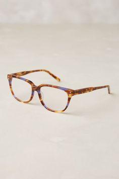 Mizzen Reading Glasses - anthropologie.com #anthroregistry