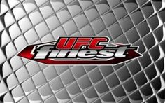 You can conjointly watch UFC 203 At Cleveland Live online MMA tv coverage. We…