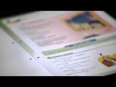 22 portais com conteúdos digitais para o professor usar em sala de aula| Revista Educação