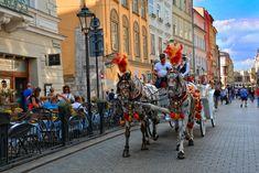 Krakow, Street View, Behance, Photography, Photograph, Fotografie, Photoshoot, Fotografia