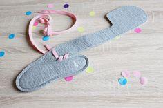 Резултат слика за lasso shoes pattern