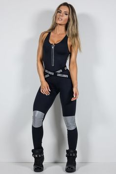 Cool outfit femme sexy in 2019 workout attire, fitness fashion, sport outfi Workout Attire, Workout Wear, Workout Tips, Fitness Workouts, Fitness Tips, Sport Style, Sport Fashion, Fitness Fashion, Sport Fitness