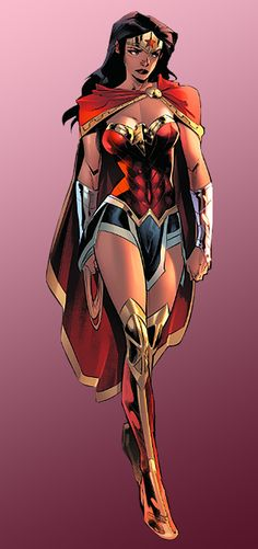 caiptainmarvel: diana prince in justice league - Womens Batman - Ideas of Womens Batman - caiptainmarvel: diana prince in justice league Wonder Woman Art, Wonder Woman Comic, Superman Wonder Woman, Dc Comics Art, Comics Girls, Marvel Dc Comics, Dc Comics Women, Supergirl, Univers Dc
