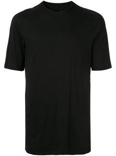 Kaos Polos Hitam Belakang : polos, hitam, belakang, Desain, Desain,, Kaos,