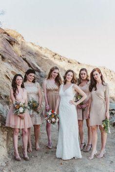 30-most-beautiful-neutral-bridesmaids-dresses-10-500x750.jpg (500×750)