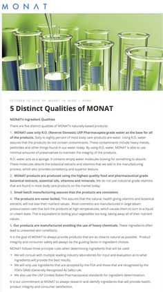 Learn how you experience the #MONAT hair difference at http://kimwalden.mymonat.com