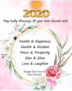2020 brings you 365 new opportunities. Focus On Your Goals, Focus On Yourself, When You Are Happy, You Loose, How To Stop Procrastinating, Keep Trying, You Gave Up, New Opportunities, Make Time