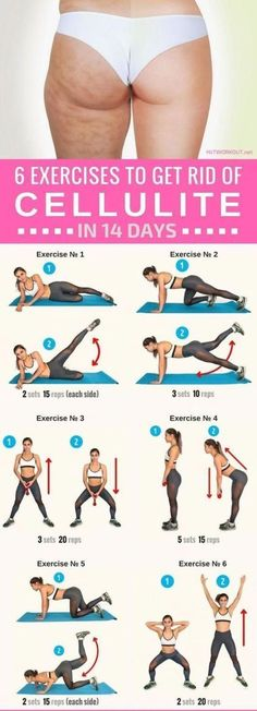 fitness hacks tips fitness hacks ; fitness hacks for women ; fitness hacks tips Fitness Workouts, Fitness Motivation, Fitness Diet, At Home Workouts, Health Fitness, Weight Workouts, Yoga Fitness, Workout Routines, Workout To Lose Weight Fast
