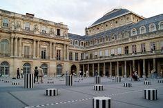 Cour d'honneur   Flickr – Condivisione di foto!