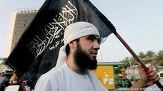 IŞİD Etki Alanını Genişletiyor: Libya yok olabilir
