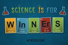 Science is for Winners Chemistry Study Guide, Teaching Chemistry, Chemistry Labs, Chemistry Notes, Science Room, Science Puns, Science Classroom Decorations, Classroom Themes, Science Resources