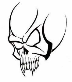 small Skull Tattoo Designs small tattoo quotes candyland