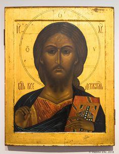 Catholic Art, Religious Art, Biblical Hebrew, Tribe Of Judah, Russian Icons, Byzantine Icons, Hagia Sophia, Orthodox Icons, Native Indian