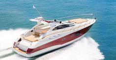 14 Ideas De Astondoa 40 Open Ingeniería Naval Navegación Barcos