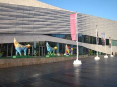 Museum of Liverpool, Liverpool: See 4,113 reviews, articles, and 855 photos of…