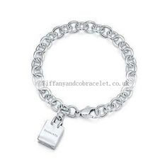 http://www.cheaptiffanyandcoclub.co.uk/elegance-tiffany-and-co-bracelet-bag-silver-169-shop.html#  Luxurious Tiffany And Co Bracelet Bag Silver 169 Online