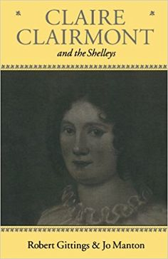 The influence of mary shelleys frankenstein during the romantic era