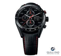 Petite Aiguille Pre-Selected Watches: Round Table Discussion Of The Grand Prix d'Horlogerie de Genève 2014