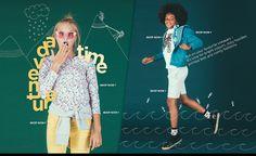 Adventure time! #teensfashion #trendy #teensfashion