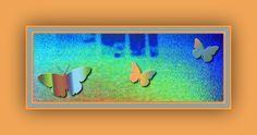 ««/|/|äv뮡¢k»»««©ä®Þë_ð¡ë- /|/|_qµä/|/|_/|/|¡ñ¡/|/|µ/|/|_¢®ëð- £ä_Þö§të®ö_»» -=†ë()ކ䮡§ ñµ()ë®ö§. µ† ()룡µ§, qµ¡ðqµ¡ð 뮡†, Þ䆡=- ¢ärþë diëm qµäm miñimµm ¢rëdµ£ä þø$tërø 花開堪折直須折 ▬ ▬ ╦═─●๋•áńgŕá bŕáکíl●๋• ĄÑĜ®Ā ߮ŊĨĽ ☆ ♡ ☆ 3118165495131147181218119812
