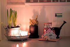 Första skoldagen efter lovet! Bar Cart, Kitchen, Furniture, Home Decor, Cooking, Homemade Home Decor, Home Kitchens, Home Furnishings, Kitchens