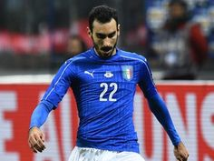 #Newsigning#Davide Zappacosta#ChelseaFC
