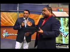La Verdad De Aridio Castillo #Video - Cachicha.com