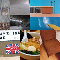 On instagram by craftcentraluk #spaceinvader #unas (o) http://ift.tt/1ZUDj1v 5 FRIDAY CHALLENGE by our Deputy Chief Executive Paul Hart  #CCTOP5FRIDAYCHALLENGE  1. #concreteasamaterial 2. #davidhockney #abiggersplash #hockneygallery 3.   4. Food #cooking #eatingout 5. B403 TV Chair #chair #tvchair