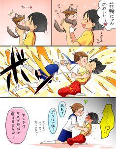 Cartoon Games, Cartoon Movies, Cute Comics, Doraemon, Shoujo, Manga Anime, Chibi, Geek Stuff, Kawaii