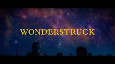 Color Grading Film and Digital for Wonderstruck Color Grading, Film School, Movie Trailers, Cinematography, Picture Quotes, Filmmaking, How To Become, Films, Magazine