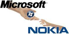 Microsoft acquisisce la licenza dei brevetti Nokia e sbarca sul mercato della telefonia mobile - See more at: http://www.resapubblica.it/it/scienze-tecnologia/2847-microsoft-acquisisce-la-licenza-dei-brevetti-nokia-e-sbarca-nel-mercato-della-telefonia-mobile#sthash.WR7qfQ5W.dpuf