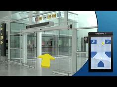 Bus direct Barcelone centre-ville - Aéroport de Barcelone | AEROBÚS