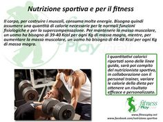 http://www.fitnessplay.net/blog/index.php/nutrizione-di-base-e-sportiva-con-interpretazione-clinica-degli-esami-di-laboratorio/