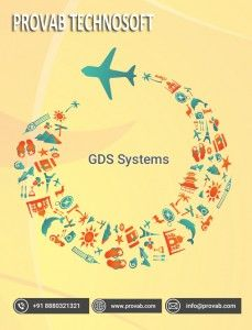 What are the differences between Galileo and Amadeus Global Distribution Systems?  Galileo GDS systemby Travelport is one of the highly sophisticated Global Distribution Systems used so far. Using simple XML infrastructure and protocols, this system will reduce the cost incurred by hardware and telecommunication systems. It also helps in reducing the cost of support and development costs by the usage of knowledge of Galileo GDS commands.  #amadeus #galileo #gds #system #rwanda #mozambique