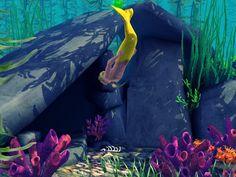 魚座のカルディナーレ 魚座のアフロディー ネクストディメンション 聖闘士星矢 黄金聖闘士 ゴルドセイント 魚座 ナーレディーテ 車田正美